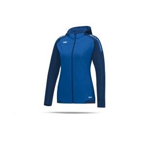 jako-champ-kapuzenjacke-damen-blau-f49-sport-freizeit-kleidung-training-kapuzenjacke-damen-frauen-6817.png
