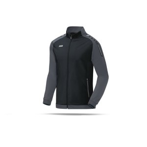 jako-champ-polyesterjacke-schwarz-grau-f21-vereinsausstattung-sportjacke-training-teamjacke-9317.png