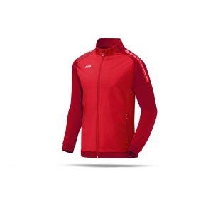 jako-champ-polyesterjacke-kids-rot-f01-vereinsausstattung-sportjacke-training-teamjacke-9317.png