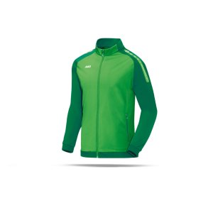 jako-champ-polyesterjacke-kids-gruen-f22-vereinsausstattung-sportjacke-training-teamjacke-9317.png