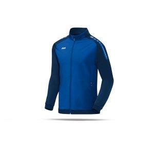 jako-champ-polyesterjacke-kids-blau-f49-vereinsausstattung-sportjacke-training-teamjacke-9317.png