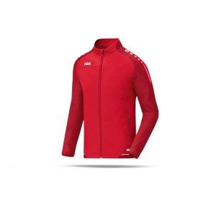 jako-champ-praesentationsjacke-kids-rot-f01-sport-freizeit-kleidung-training-praesentationsjacke-kinder-9817.png