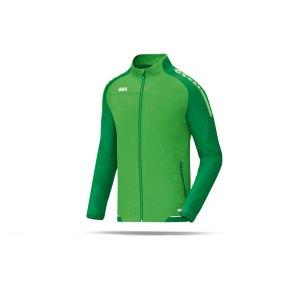 jako-champ-praesentationsjacke-kids-gruen-f22-sport-freizeit-kleidung-training-praesentationsjacke-kinder-9817.png