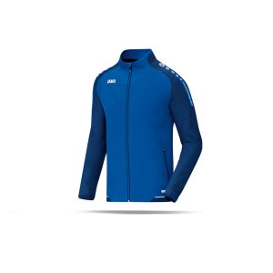 jako-champ-praesentationsjacke-kids-blau-f49-sport-freizeit-kleidung-training-praesentationsjacke-kinder-9817.png