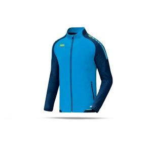 jako-champ-praesentationsjacke-kids-blau-f89-sport-freizeit-kleidung-training-praesentationsjacke-kinder-9817.png