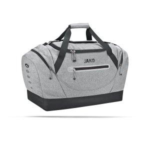 jako-champ-sporttasche-mit-bodenfach-gr-3-grau-f40-bag-equipment-schultertasche-erwachsene-herren-damen-2007-3.png