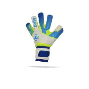 jako-champ-super-soft-nc-tw-handschuh-gelb-f17-torwaerter-handschuh-torwarthanschuh-teamsport-fussball-abwehr-ausruestung-kinder-2524.png