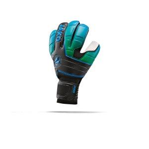 jako-champ-supersoft-nc-tw-handschuh-schwarz-f18-equipment-torwart-goalkeeper-ausruestung-2531.png