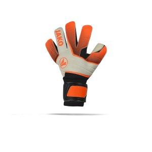 jako-champ-supersoft-rc-tw-handschuh-orange-f17-torwaerter-handschuh-torwarthanschuh-teamsport-fussball-abwehr-ausruestung-kinder-2525.png