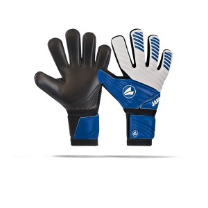 jako-champ-supersoft-rc-tw-handschuh-blau-f04-equipment-torwarthandschuhe-2539.png