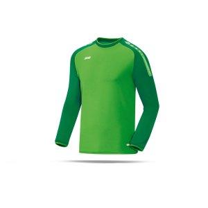 jako-champ-sweathshirt-gruen-f22-trainingstop-sweater-trainingsshirt-teamausstattung-8817.png