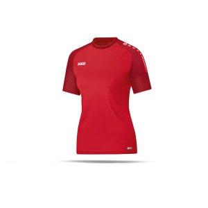 jako-champ-t-shirt-damen-rot-f01-shirt-kurzarm-shortsleeve-teamausstattung-6117.png