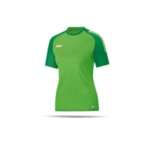 jako-champ-t-shirt-damen-gruen-f22-shirt-kurzarm-shortsleeve-teamausstattung-6117.png