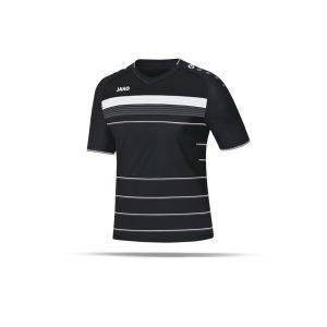jako-champ-trikot-kurzarm-schwarz-weiss-f08-trikot-shortsleeve-fussball-teamausstattung-4203.png