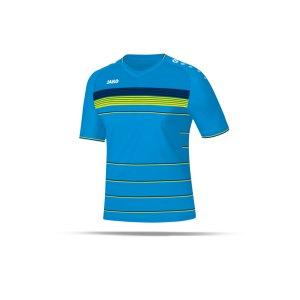 jako-champ-trikot-kurzarm-blau-gelb-f89-trikot-shortsleeve-fussball-teamausstattung-4203.png