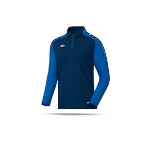 jako-champ-ziptop-blau-f49-zipper-pullover-sweater-sportpulli-teamsport-8617.png