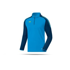 jako-champ-ziptop-kids-blau-gelb-f89-zipper-pullover-sweater-sportpulli-teamsport-8617.png