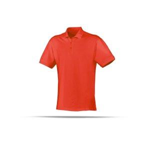 jako-classic-poloshirt-orange-f18-polo-kurzarm-teamsport-vereine-mannschaft-aussattung-textilien-men-herren-6335.png