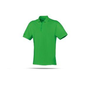 jako-classic-poloshirt-gruen-f22-polo-kurzarm-teamsport-vereine-mannschaft-aussattung-textilien-men-herren-6335.png