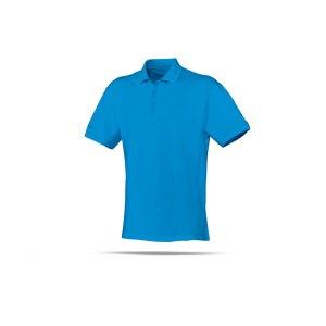 jako-classic-poloshirt-blau-f89-polo-kurzarm-teamsport-vereine-mannschaft-aussattung-textilien-men-herren-6335.png