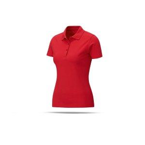 jako-classic-poloshirt-damen-rot-f01-teamsport-equipment-mannschaftsbekleidung-ausruestung-freizeit-lifestyle-6335.png