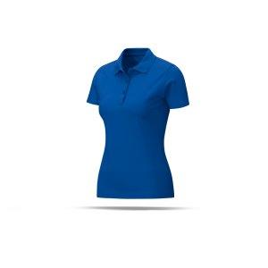 jako-classic-poloshirt-damen-blau-f04-teamsport-equipment-mannschaftsbekleidung-ausruestung-freizeit-lifestyle-6335.png
