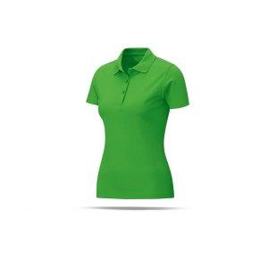 jako-classic-poloshirt-damen-gruen-f22-teamsport-equipment-mannschaftsbekleidung-ausruestung-freizeit-lifestyle-6335.png