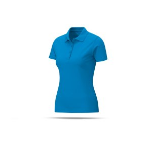jako-classic-poloshirt-damen-hellblau-f89-teamsport-equipment-mannschaftsbekleidung-ausruestung-freizeit-lifestyle-6335.png