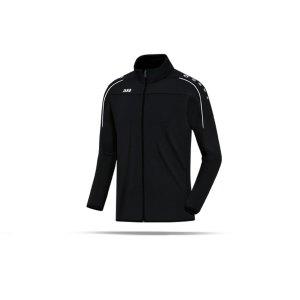 jako-classico-freizeitjacke-schwarz-f08-fussball-teamsport-textil-jacken-9850.png