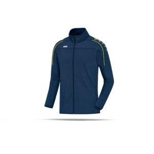 jako-classico-freizeitjacke-blau-gelb-f42-fussball-teamsport-textil-jacken-9850.png