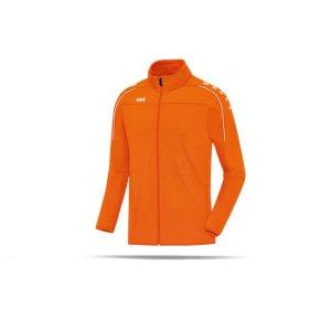 jako-classico-freizeitjacke-damen-orange-f19-fussball-teamsport-textil-jacken-9850.png