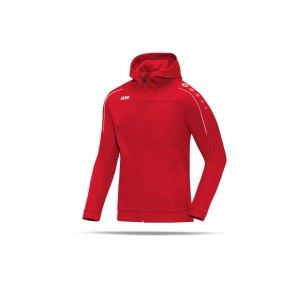 jako-classico-kapuzenjacke-damen-rot-f01-fussball-teamsport-textil-jacken-6850.png