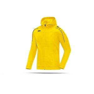 jako-classico-kapuzenjacke-kids-gelb-f03-fussball-teamsport-textil-jacken-6850.png