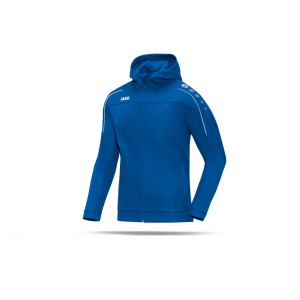 jako-classico-kapuzenjacke-kids-blau-f04-kapuze-sportjacke-trainingsjacke-teamsport-6850.png
