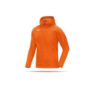 jako-classico-kapuzenjacke-damen-orange-f19-fussball-teamsport-textil-jacken-6850.png