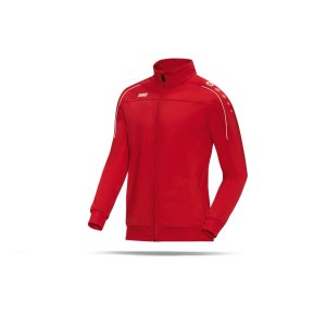 jako-classico-polyesterjacke-rot-weiss-f01-vereinsausstattung-sportjacke-training-teamswear-9317.png
