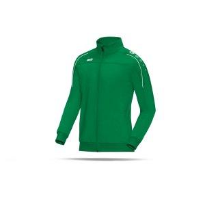jako-classico-polyesterjacke-kids-gruen-weiss-f06-vereinsausstattung-sportjacke-training-teamswear-9350.png