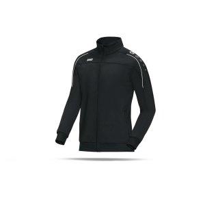 jako-classico-polyesterjacke-kids-schwarz-f08-vereinsausstattung-sportjacke-training-teamswear-9350.png