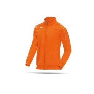 jako-classico-polyesterjacke-kids-orange-f19-fussball-teamsport-textil-jacken-9350.png