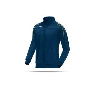 jako-classico-polyesterjacke-kids-blau-gelb-f42-vereinsausstattung-sportjacke-training-teamswear-9350.png