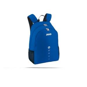 jako-classico-rucksack-blau-f04--training-rucksack-sport-fussball-transport-backpack-1850.png
