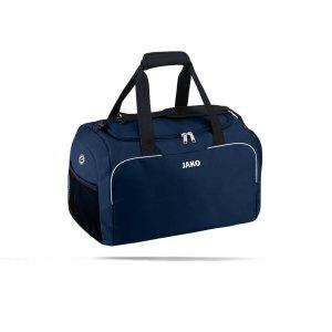 jako-classico-sporttasche-gr--1-dunkelblau-f09-trainingstasche-transport-teamsport-sporttasche-bag-1950.png