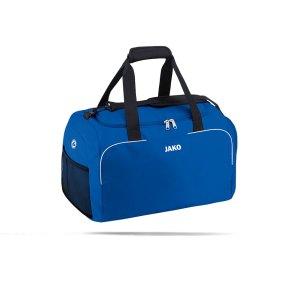 jako-classico-sporttasche-gr-2-blau-weiss-f04-training-tasche-sport-fussball-transport-trainingstasche-1950-2.png