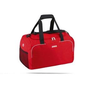 jako-classico-sporttasche-gr-3-rot-f01-trainingstasche-transport-teamsport-sporttasche-bag-1950.png