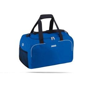 jako-classico-sporttasche-gr-3-blau-f04-training-tasche-sport-fussball-transport-trainingstasche-1950-3.png