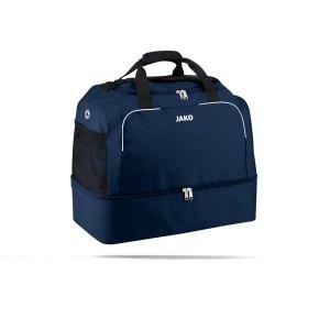 jako-classico-sporttasche--mit-bodenfach-gr--1-f09-sporttasche-teambag-trainingsbag-training-2050.png