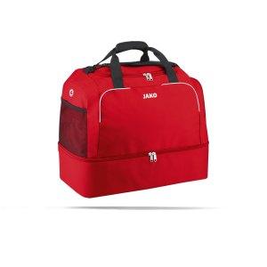 jako-classico-sporttasche--mit-bodenfach-gr--3-f01--tasche-sport-fussball-transport-sporttasche-trainingstasche-2050-3.png