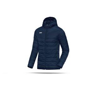 jako-classico-steppjacke-blau-f09-jacket-jacke-schutz-waerme-teamausstattung-7250.png