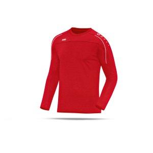jako-classico-sweatshirt-rot-weiss-f01-trainingswear-sweater-trainingsshirt-teamausstattung--8850.png