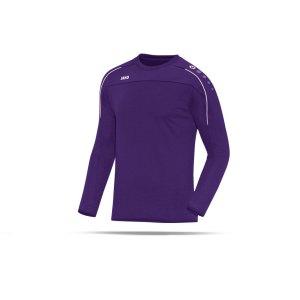 jako-classico-sweatshirt-lila-f10-fussball-teamsport-textil-sweatshirts-8850.png